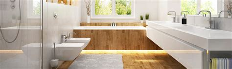 bathroom bathroom showrooms bay area interior design for