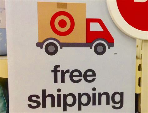 should you offer free shipping a simple test to decide 12 things you should stop wasting your money on simplemost