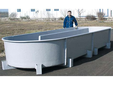 vasche da bagno in vetroresina prezzi vasche in vetroresina prezzi affordable with vasche in