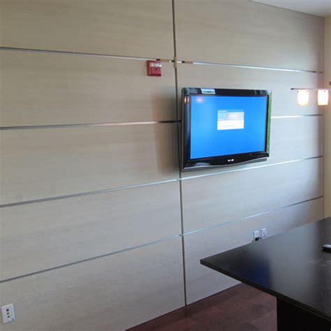 Home Interior Decor Catalog Dayoris Doors Modern Office Wall Paneling Miami Fort