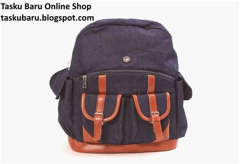 Tas Punggung Mini Remaja tas sepatu tas sekolah model sekarang
