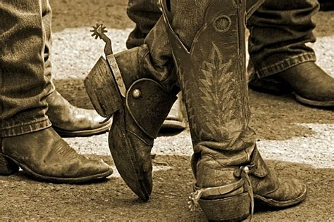 boots and spurs boots n spurs