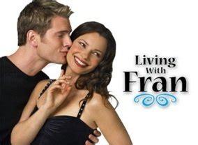 drescher living living with fran next episode