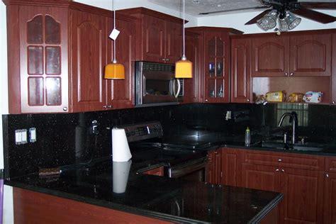 gabinete de cocina gabinetes de cocina
