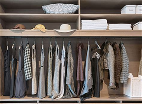 Closet Organizing Services by Closet Organizing Services In Atlanta Captured Clutter
