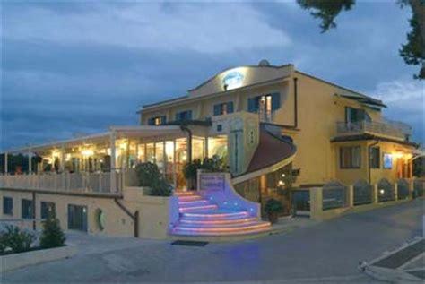 albergo gabbiano manfredonia hotel ristorante gabbiano prenotazione albergo isole
