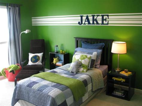 green painted bedrooms 25 best ideas about green boys bedrooms on pinterest