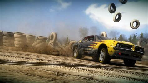 wallpaper game racing free download car race games wallpapers cars racing hd