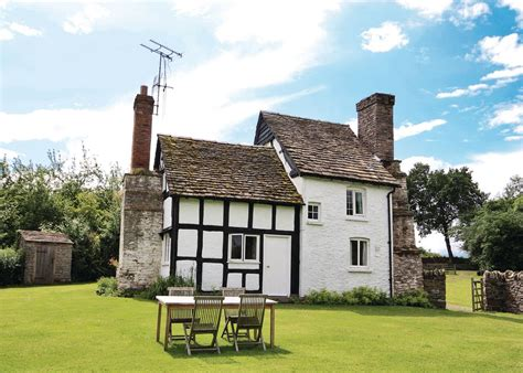 Special Cottages Uk by Hoseasons Cottages Uk Country Cottage Holidays