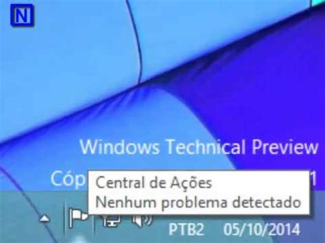 tutorial windows 10 technical preview tutorial completo windows 10 technical preview com link
