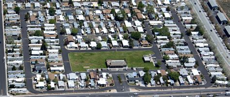 mobile view garfield estates meeting addresses ongoing concerns about