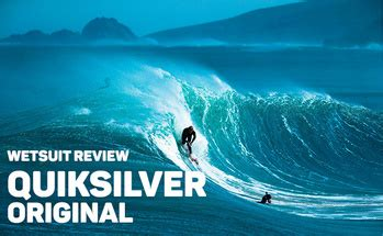 Deal Quiksilver Original wetsuit outlet offering great deals on water sport equipment clothing drysuits wetsuits