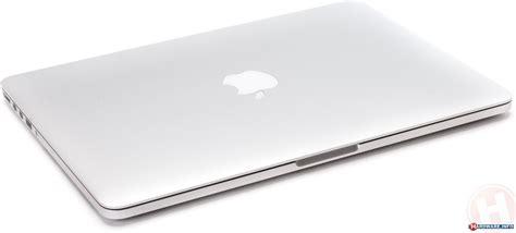 Macbook Pro 13 3 apple macbook pro 13 3 quot retina mf839n a photos