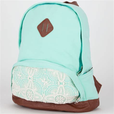 Meet Designers Bensonis Freshman Collection Packs An Affordable Punch Second City Style Fashion by Where Can I Find Backpacks Backpack Tools