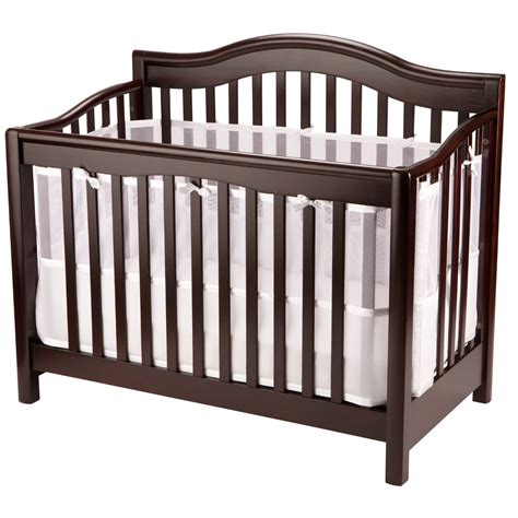 baby safe crib bumpers it s baby time