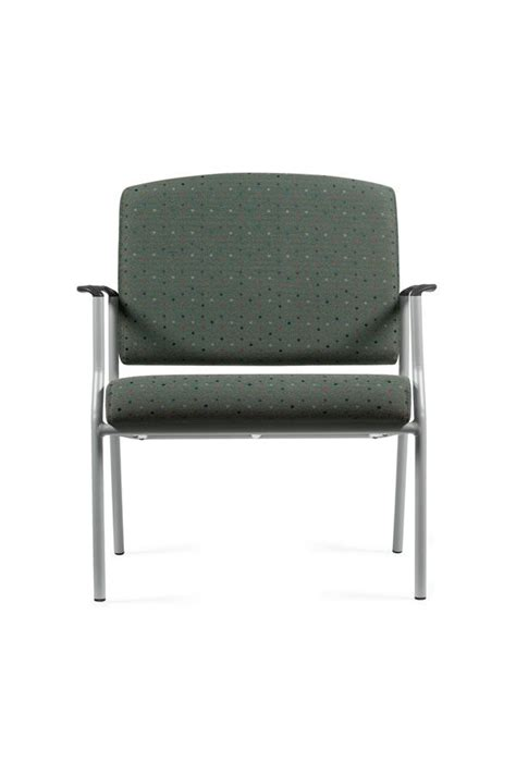 back chair while 17 best images about bariatric chairs on open