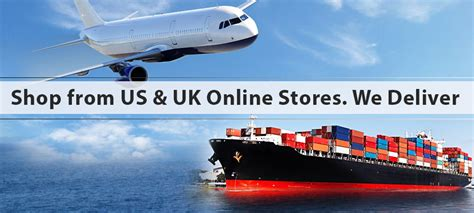 cheap air shipping from usa ship via air to nigeria shoptomydoor