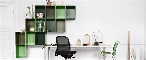 wohnkultur rosenheim designchen designguide m 252 nchen interior designerm 246 bel