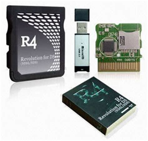 nds roms nintendo ds romsets all ds games