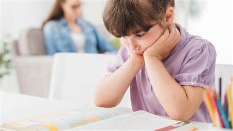 kata kata motivasi  tua  anak rajin belajar