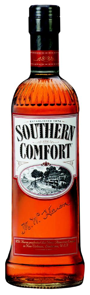 southern comfort price check whiskey