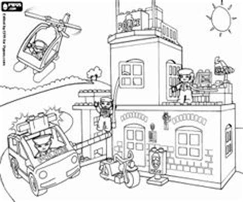 lego robber coloring pages 1000 ideas about lego coloring pages on pinterest
