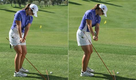 golf swing guide golfweek for your alignment sticks golf news at
