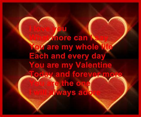 valentines poems happy s day 2015 valentines day poems 2015