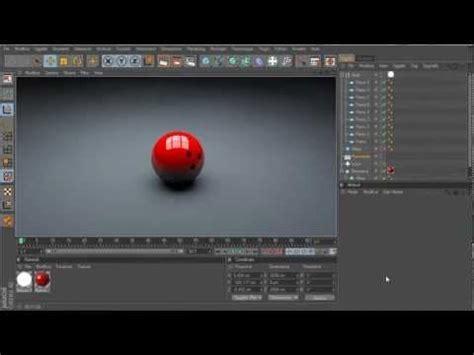 tutorial bowling youtube 17 migliori idee su palla da bowling su pinterest palla