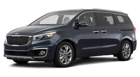 2015 kia sedona in lakeland fl regal kia