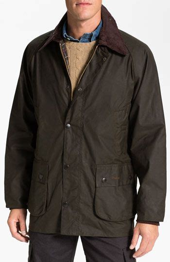 Canada Goose Classic Bedale Waxed Jacket C 9 87 18 best it s for michael images on
