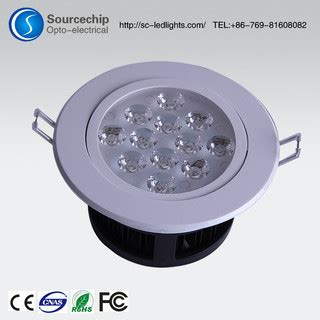 Led Concealed Ceiling Light Chinese Supply Enterprises Concealed Ceiling Lights
