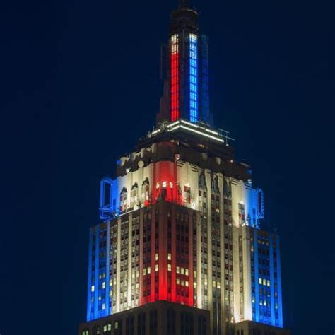 empire state colors esbcolor