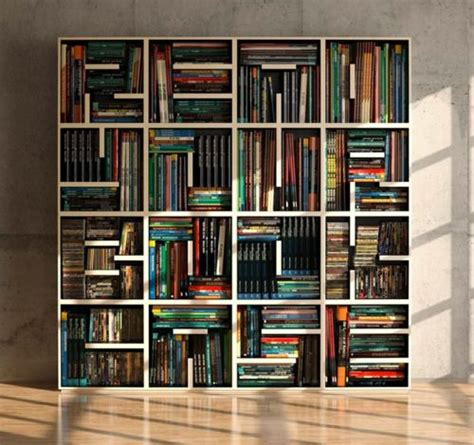 amazing bookcases exteriors interiors that give me great joy