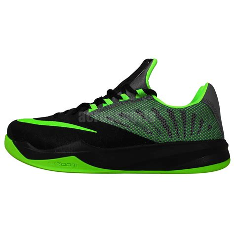 harden basketball shoes harden nike basketball shoes