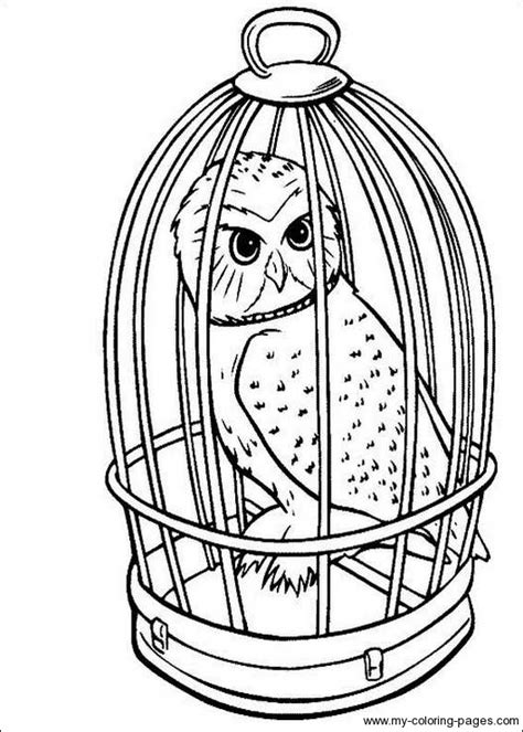 harry potter coloring pages color by number harry potter color by number page colouring book 9401