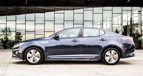 Kia Optima Hybrid Rims 2016 Kia Optima Hybrid Coming Wheels Ca