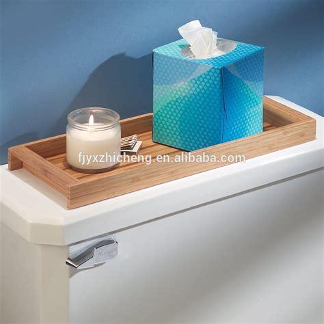 organizer for bathroom countertop wholesale bamboo countertop organizer bamboo bathroom
