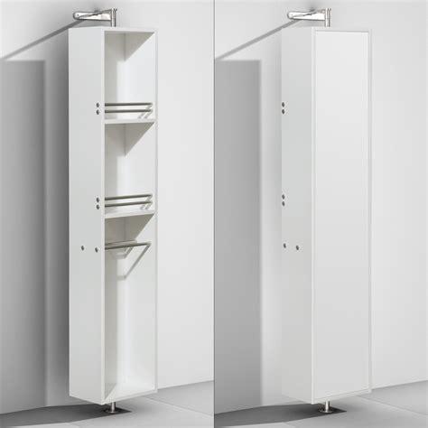 length mirror cabinet length mirror cabinet mirrored storage bathroom