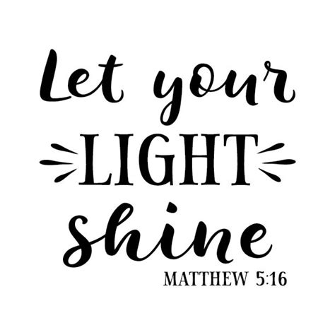 let your light so shine pictures of bible verse let your light so shine coloring pages