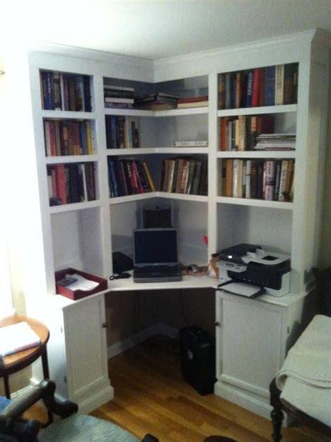 corner office desk ideas corner built in desk ideas built in corner office desk