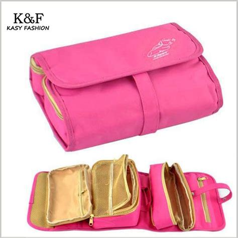 Belleza Bag 2998 best images about organizer bag on