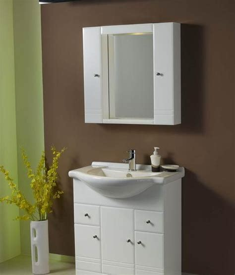 European Bathroom Vanity by China European Bathroom Vanity China Vanity Bathromm Vanity