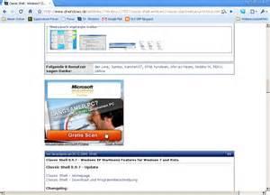 Chrome Zoom Extension | hover zoom chrome extension vorschaubilder vergr 246 ssert