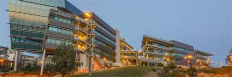 Ucsd Rady Mba Deadlines by 5 New Rady Faculty Join School For Coming School Year