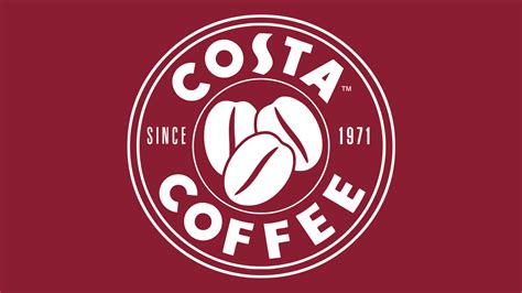 coffee logo wallpaper world versus costa coffee vs starbucks coffee