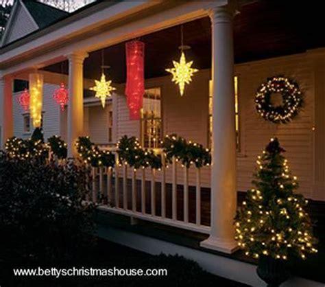 decoracion de casas para navidad exteriores adornos para navidad interiores y exteriores paperblog