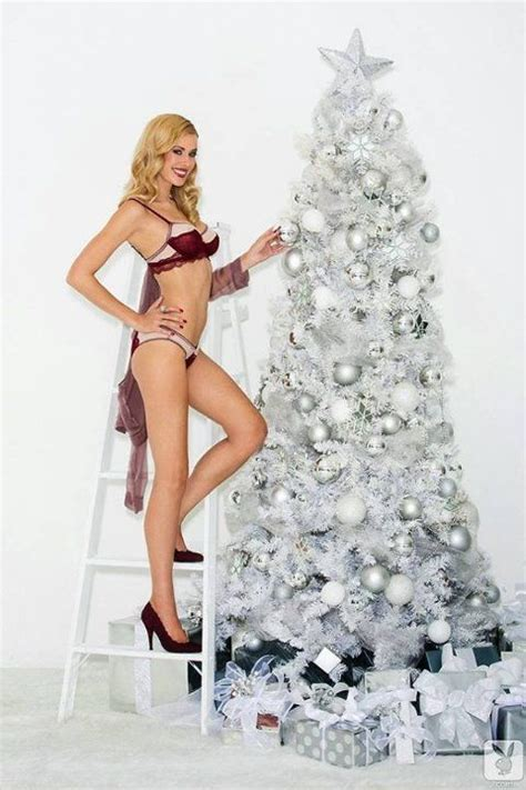 playboy playmates christmas 2014 2015 beautiful kennedy summers kennedy summers tuesday march