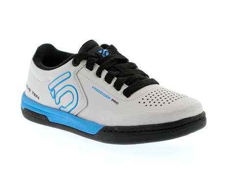 womens flat pedal mountain bike shoes five ten freerider pro womens shoes gt apparel gt shoes