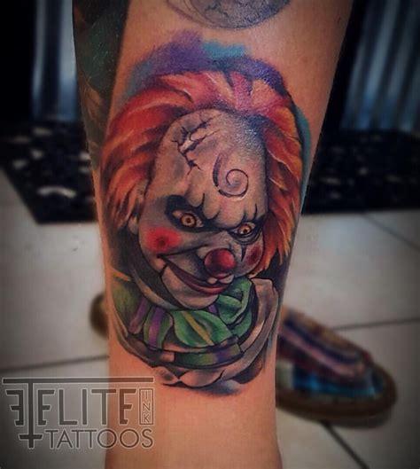 elite ink tattoo allen pridgen portfolio elite ink tattoos